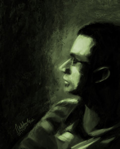 VibhzD's Profile Picture