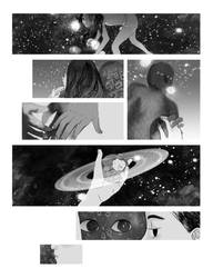 12-page comic: The Teacup Tree