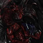 Sword To Tame Dragons