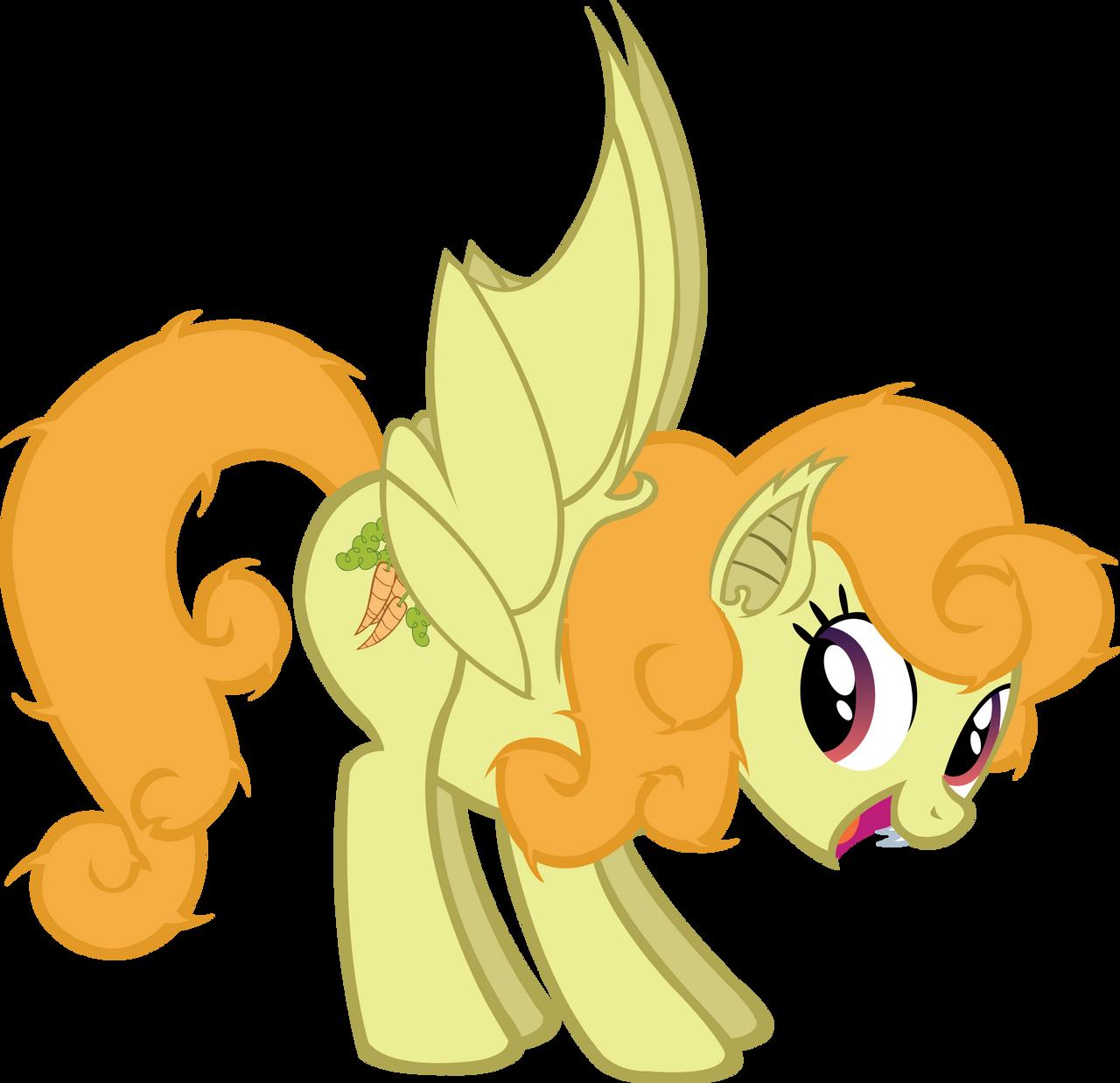 carrot_top_bat_by_fluttershy750-d7fouhq.png (1280×1237)