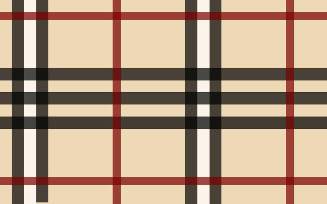 Burberry Wallpaper For Iphone Viewing Gallery