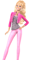 Barbie - Life in the dreamhouse