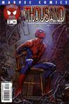 spiderman cover