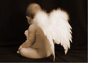angel by PrEtTyGiRl21