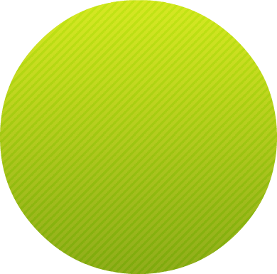 CIRCULO PNG ByMilee by MileeEditions