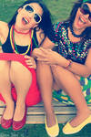 Summer Memories by pamukcuceveyediprens