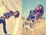 Last Summer by pamukcuceveyediprens