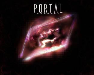 Portal by mareeek1436