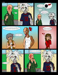 HH - Names by HH-HorrorHigh