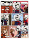 HH1 - Chapter 4 - Page 4