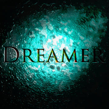 Dreamer by dragon51116