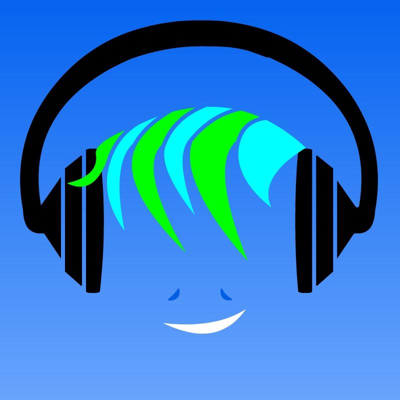 Tuner Logo by dragon51116