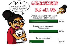 BD - Avancement-20mai by ADeDessine