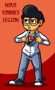 Legion