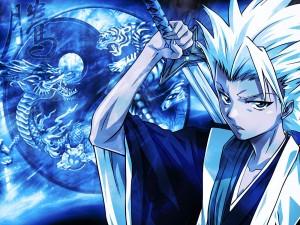 silvernferno's Profile Picture