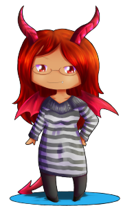 Ravabumionia's Profile Picture