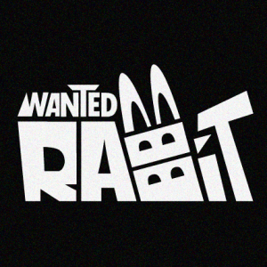 WantedRabbit-Art's Profile Picture