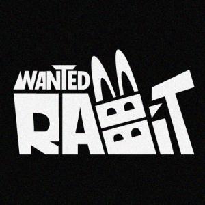 WantedRabbit-Art's Profile Picture