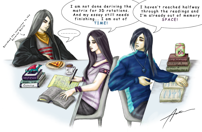 last_semester_in_a_nutshell_by_antarel-d4d6uhe.png