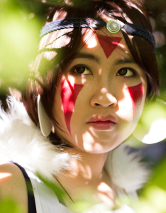 PandA-in-Wonderland's Profile Picture