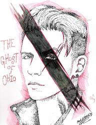 Andy Biersack - Black Out