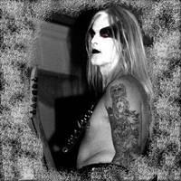 Black Metal-bandlist of 2009 by TommyRangg