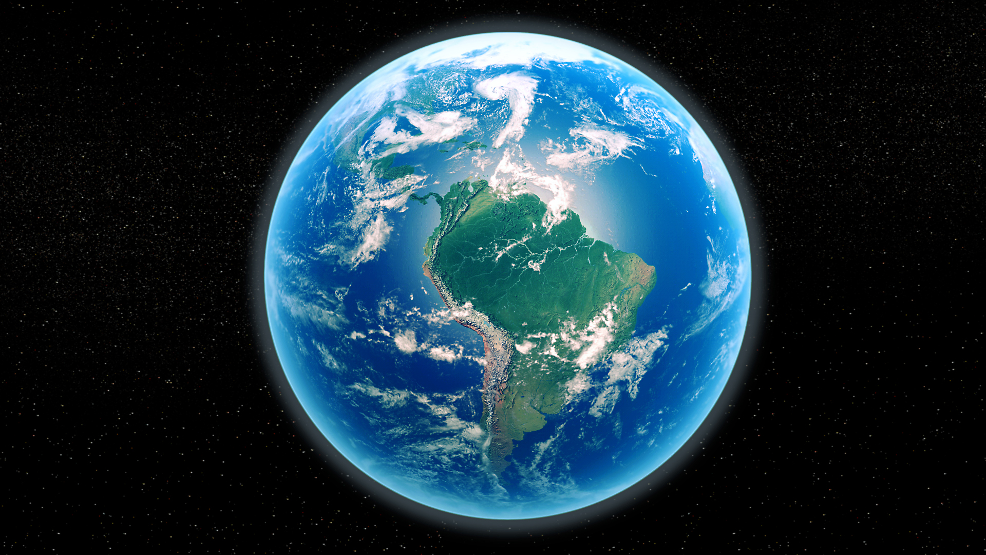 1333 words essay on our mother earth