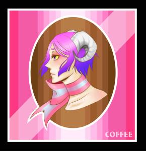 j6mp6coffee's Profile Picture