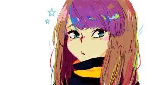 sparklechii's Profile Picture