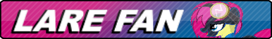 Lare Fan button by SocksLord