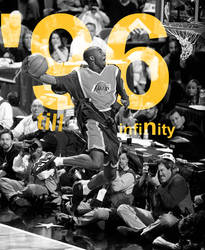 Kobe-bryant-1997-slam-dunk-contest Copy by Krome28
