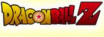 Dragon Ball Z Logo 2015 by SonGohanZ2015