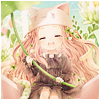 Avatar Toeto by Yoshiko-star