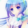 Vocaloid Icon by Yoshiko-star