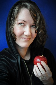 courey's Profile Picture