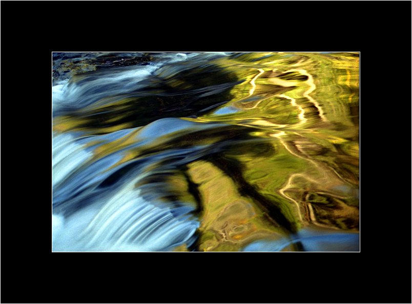 org lm51rwx81 320 amazing waterscapes - photo #49