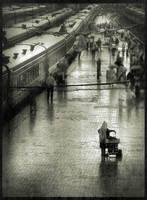 rain by panpropanbutan