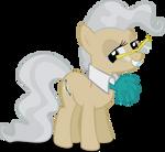 Mayor Mare