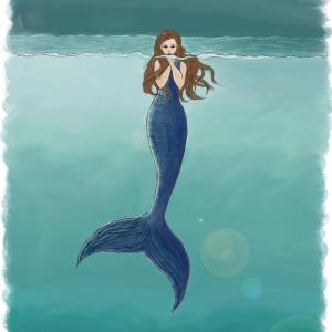 SeachelleArt's Profile Picture