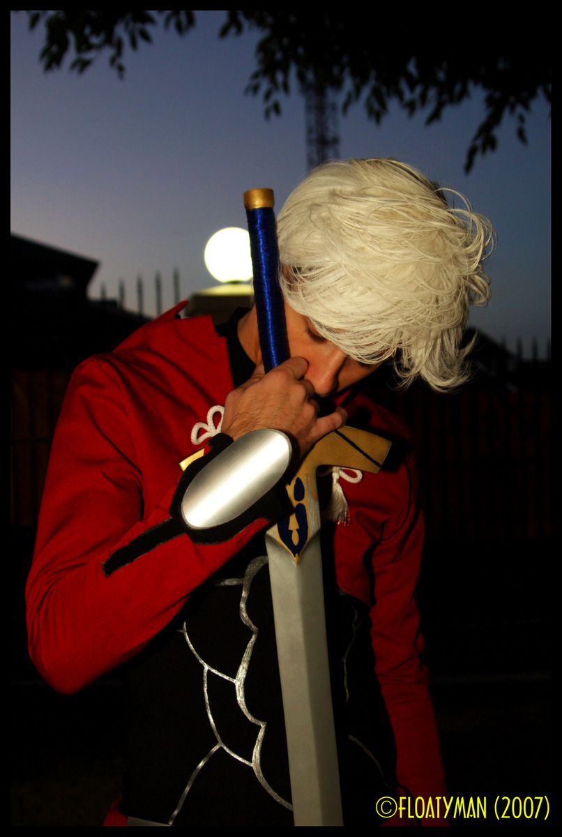Cosplay Fate Stay Night Serenity_by_Floatyman