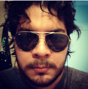 Marcus-Pechan's Profile Picture