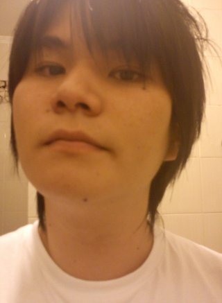a-atoji's Profile Picture