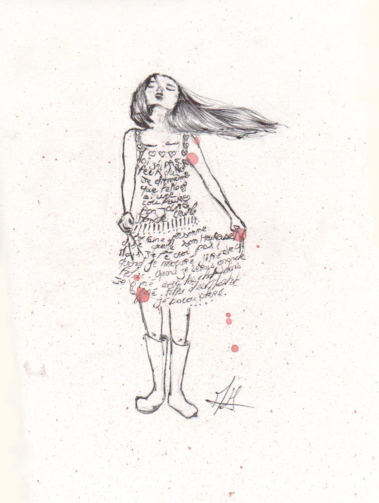 petite moi by misstonio
