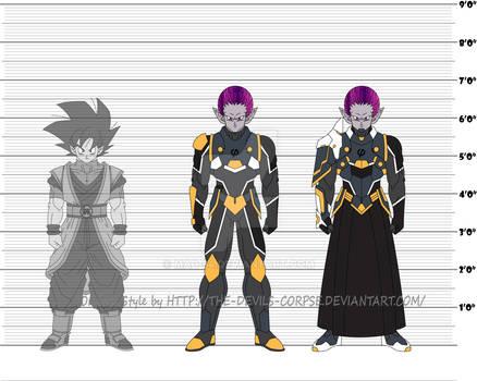 DB Shinsei Zerik Bio