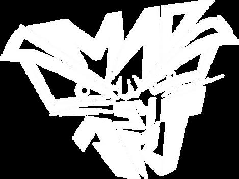 New Logo/Profile pic