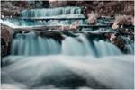 willow river falls ir