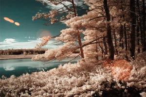 stockton infrared by BrianWolfe