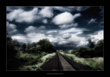 Tracks by BrianWolfe