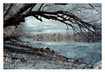 River in IR II