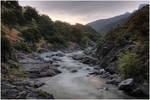 Paradise Creek HDR